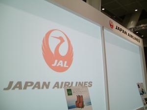jal+seat+080_convert_20120917080904.jpg