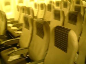 jgc-1+032_convert_20120918230749.jpg