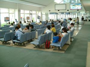 jgc-1+068_convert_20120918231846.jpg