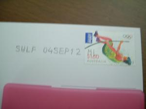 sydney+b+002_convert_20120927172900.jpg