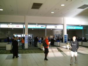 sydney2012+3-1+031_convert_20120925111525.jpg