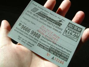 sydney2012+3-1+049_convert_20120925144929.jpg
