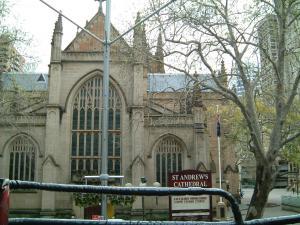 sydney2012+3-1+060_convert_20120925145206.jpg