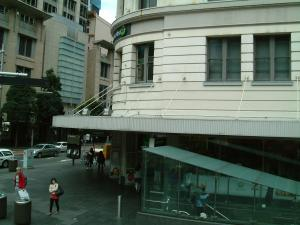 sydney2012+3-1+061_convert_20120925145231.jpg
