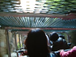 sydney2012-2+044_convert_20120926140718.jpg