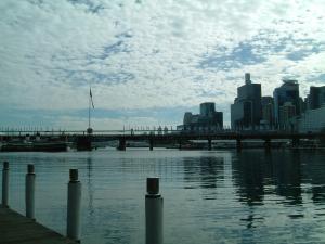 sydney2012-2+112_convert_20120927125521.jpg