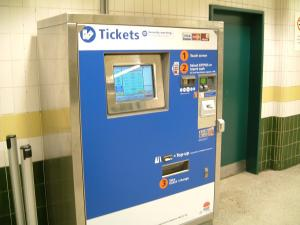 sydney2012-3+032_convert_20120927152058.jpg