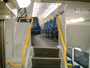 sydney2012-3+036_convert_20120927152224.jpg