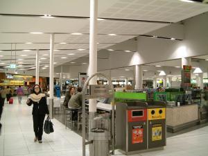 sydney2012-3+041_convert_20120927152347.jpg