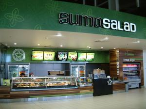 sydney2012-3+055_convert_20120927152734.jpg