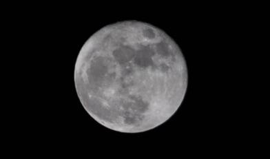 moon_20141207225942b64.jpg