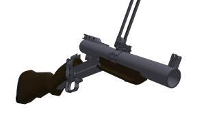 M79-4.jpg