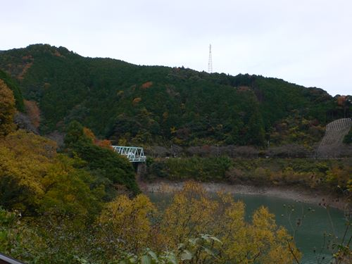 aritagawa113002_R.jpg
