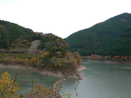 aritagawa113003_R.jpg