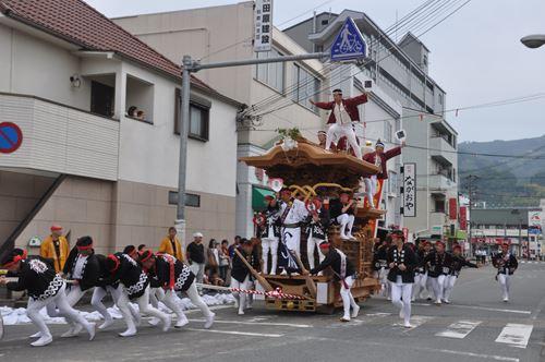 hokenfukusi1011105_R.jpg