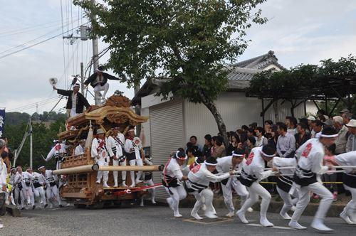 honmiya1012139_R.jpg