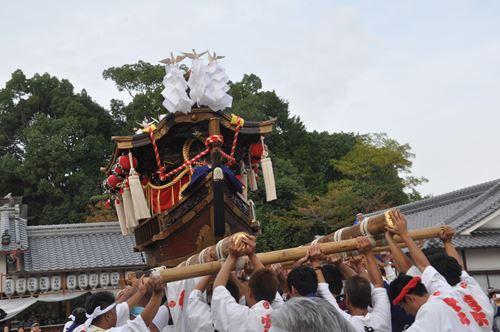 honmiya1012306_R.jpg