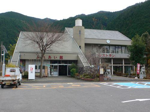 simizueki003_R.jpg