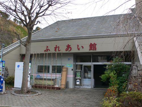 simizueki005_R.jpg