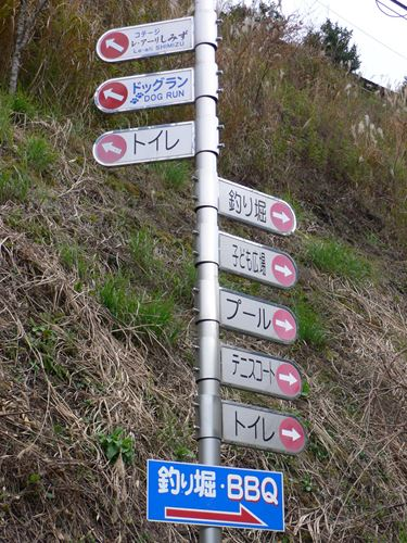 simizueki008_R.jpg