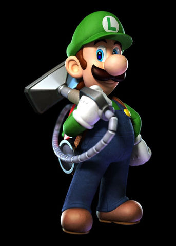 343px-LuigiMansionDarkMoonLuigiArt.jpg