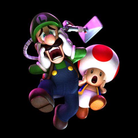 480px-LuigiToadscare.jpg
