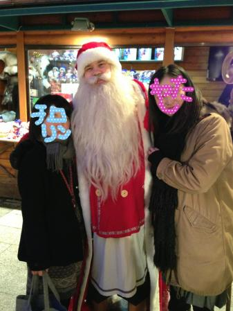 IMG_7149_convert_20121213215310.jpg