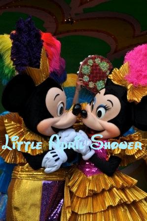 DSC_0380_20120521010400.jpg