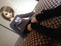 IMG_4258_R.jpg