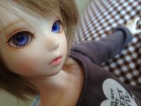 IMG_4259_R.jpg