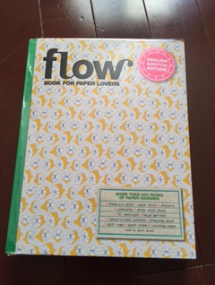 FLOW1.png