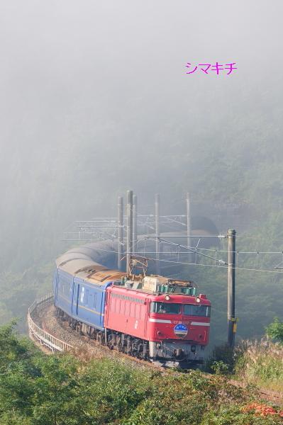 DSC_0682-jb2.jpg