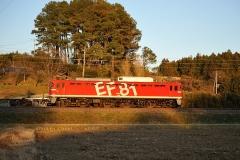 EF81_466