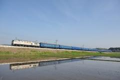 EF510_Hokutosei_146