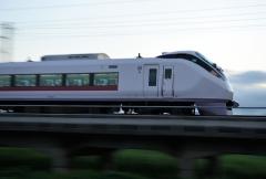 Series E657_107