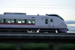 Series E657_108