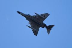 Hyakuri AB_F-4EJ_222