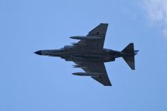 Hyakuri AB_F-4EJ_223