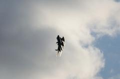 Hyakuri AB_F-15J_217