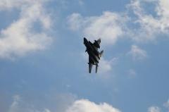 Hyakuri AB_F-15J_218