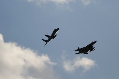 Hyakuri AB_F-15J_223