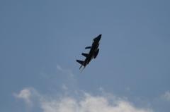 Hyakuri AB_F-15J_227