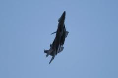 Hyakuri AB_F-15J_225