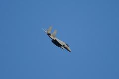 Hyakuri AB_F-15J_226