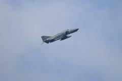 Hyakuri AB_RF-4EJ_43