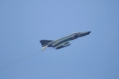 Hyakuri AB_RF-4EJ_44