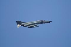 Hyakuri AB_RF-4EJ_45