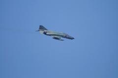 Hyakuri AB_RF-4EJ_46