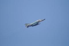 Hyakuri AB_RF-4E_115