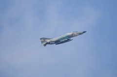 Hyakuri AB_RF-4E_116
